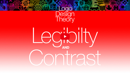Legibility and Contrast
