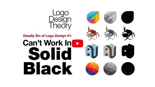 24-Solid-Black