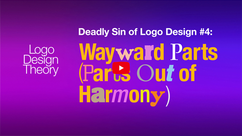 27-Wayward-Parts