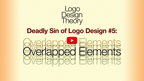 28-Overlapping-Elements