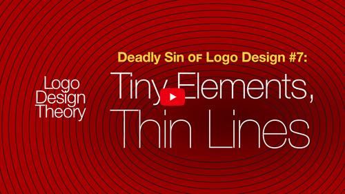 30-Tiny-Elements