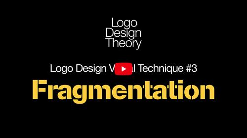 34-Fragmentation