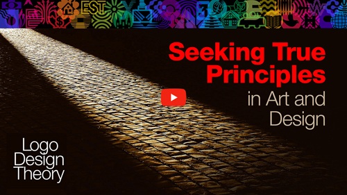 Seeking true Principles in Art and Design