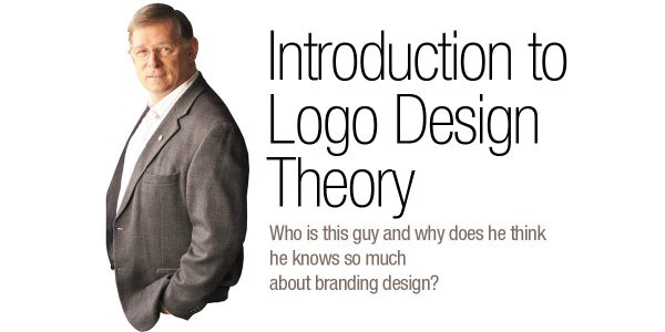 Introduction to Logo Design Theory