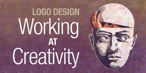 Working at Creativity