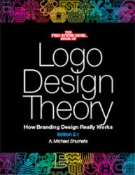 Logo Design Theory-Cover