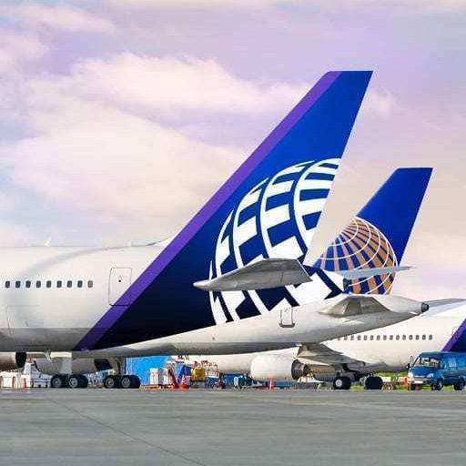 United-livery-1-tail-David-Scott-Design-Office2